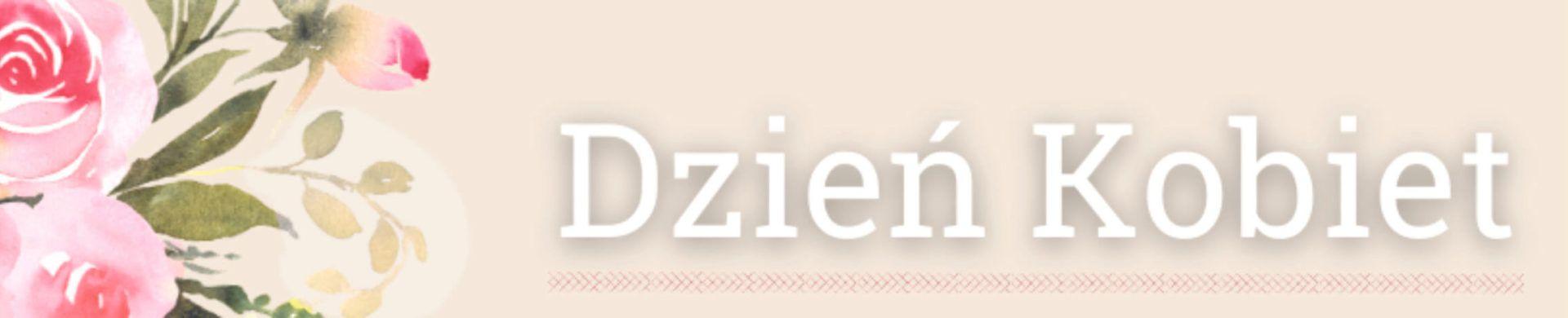 dzienk2021-de